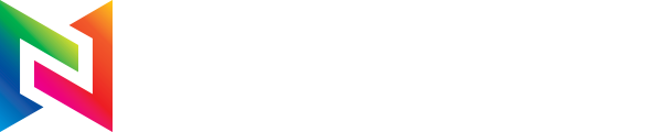 Hybrid Digital Marketing Logo