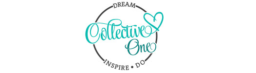 Collective One