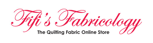 Fifis Fabricology