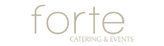 Forte Catering & Events