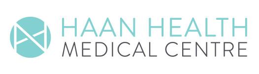 Haan Health