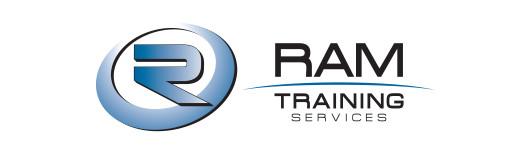 RAM Training