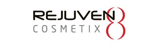 Rejuven8 Cosmetix
